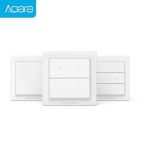 Aqara-Opple-Zigbee-commutateur-intelligent-interrupteur-de-lumi-re-contr-le-d-application-intelligente-interrupteur-mural